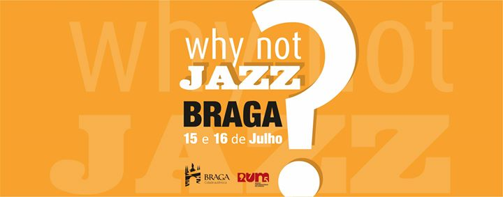 BILL FRISELL TONY SCHERR KENNY WOLLENSEN » live at WHY NOT JAZZ Braga july 16