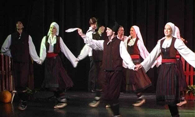 Dani kulture Kosovske Mitrovice u Bijeljini