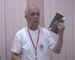miodrag-radomirovic-knjiga