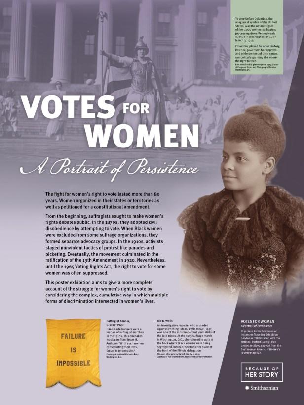 VotesWomen_posters_F_p1