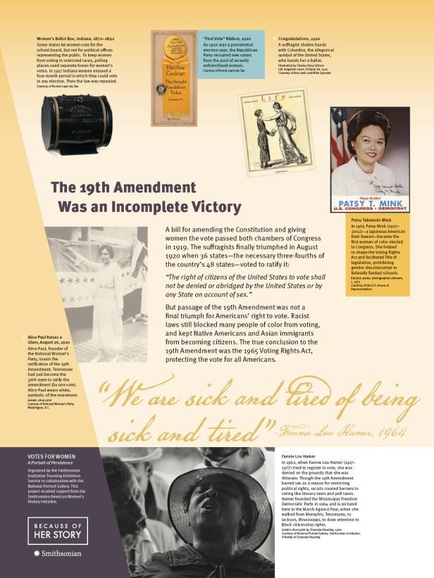 VotesWomen_posters_F_p10