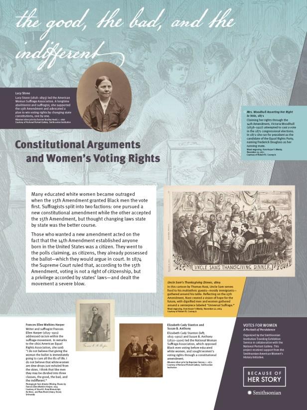 VotesWomen_posters_F_p3