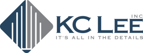 KC Lee Inc