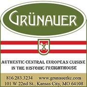 Grunauer-Seal-4C