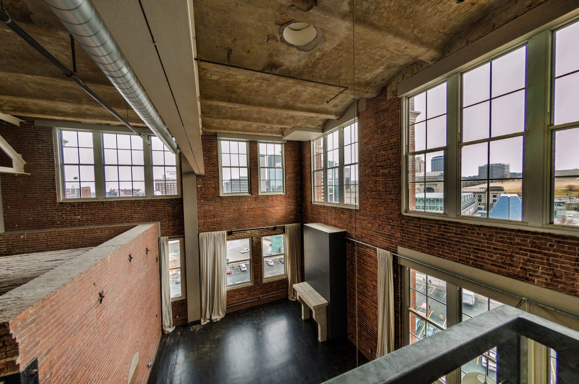 Featured For Rent Stuart Hall 609 Kansas City Lofts