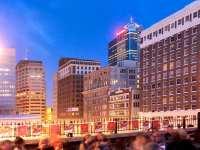 Home - Kansas City Lofts, Condos and Apartments ...
