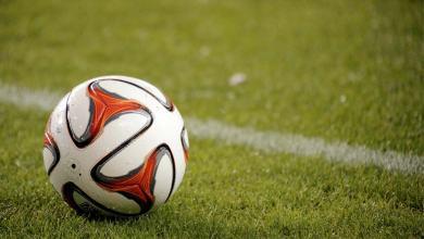Soccer updates on KCLR. FILE PHOTO.