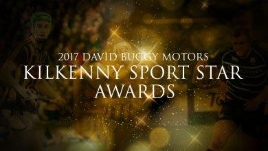 Kilkenny Sport Star Awards