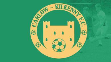 Carlow Kilkenny FC