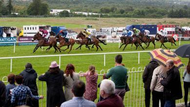 County Sligo Races. Photo: countysligoraces.com