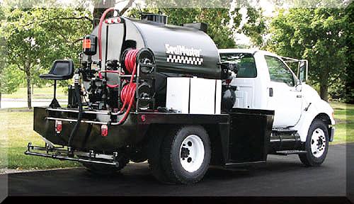 tank-on-truck-image