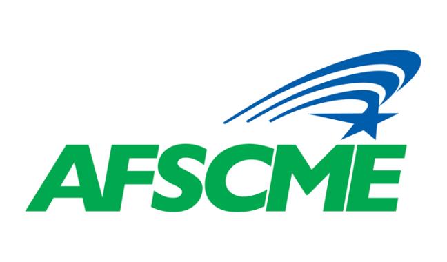 afscme_logo