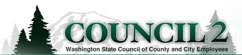 council2_logo
