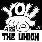 you_are_the_union