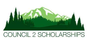 council2_scholarships