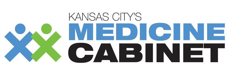 Kansas City's Medicine Cabinet  Providing Short