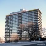 Refund For Kansas Residents Paying Kansas City Missouri Earnings ...