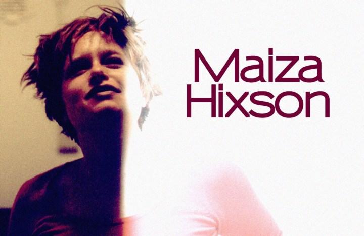 Maiza-Hixson--K-Composite-Magazine
