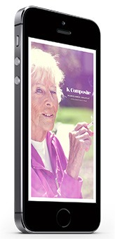 K-Composite-Magazine-for-iPhone