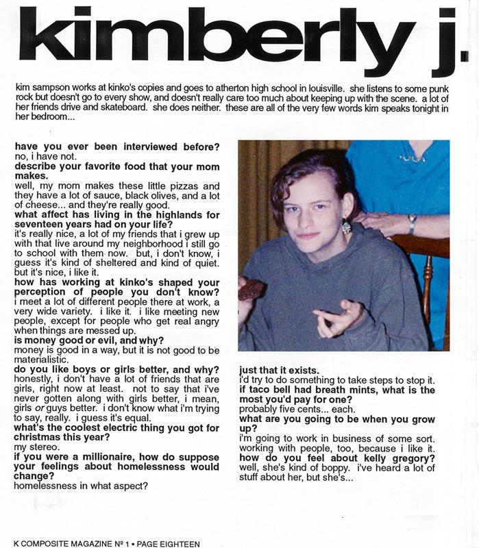 Kim-Sampson--K-Composite-Magazine-1