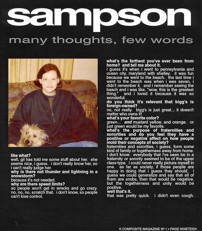 Kim-Sampson--K-Composite-Magazine-2
