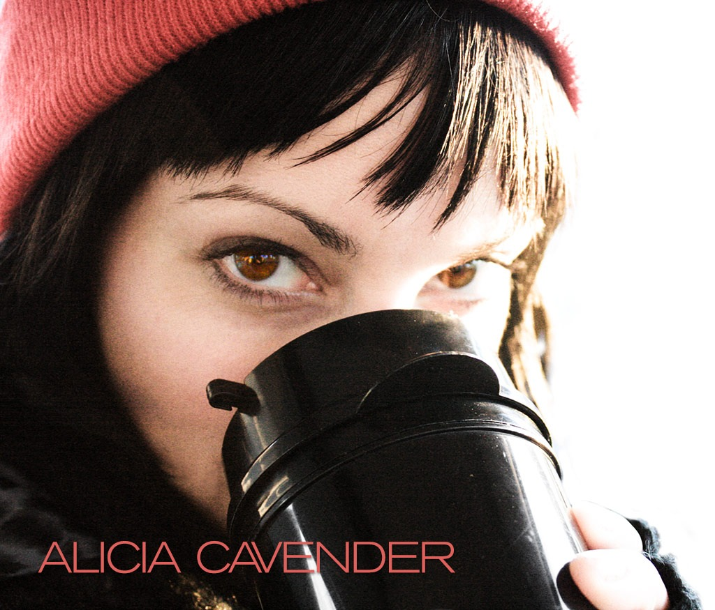 alicia-cavender-2-k-composite-magazine