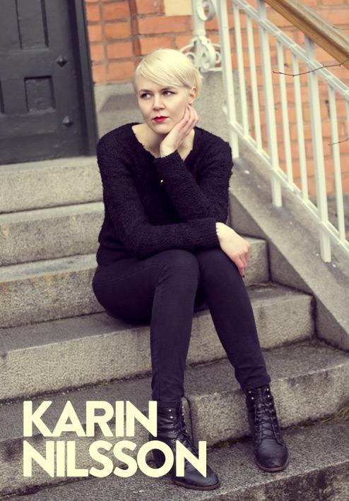 karin-nilsson-2-k-composite-magazine