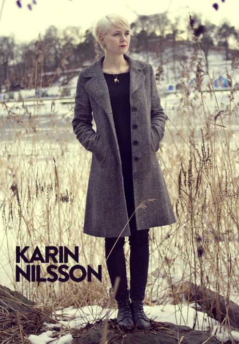 karin-nilsson-4-k-composite-magazine