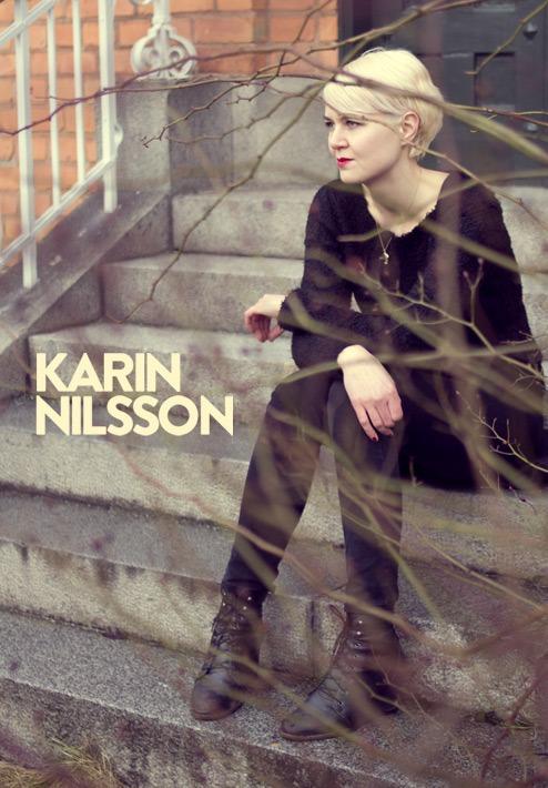 karin-nilsson-6-k-composite-magazine
