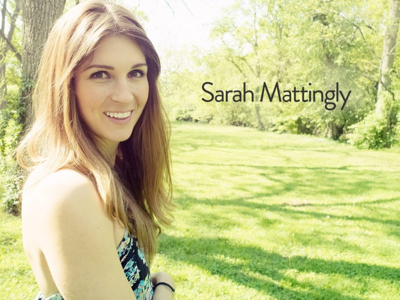 Sarah-Mattingly-K-Composite-Becky