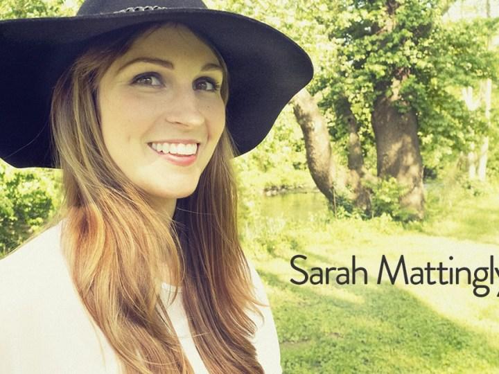 Sarah-Mattingly-K-Composite-Becky-4