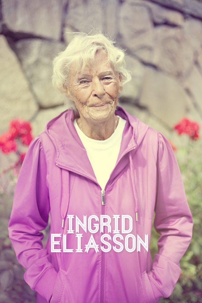 ingrid-eliasson-k-composite-magazine-2