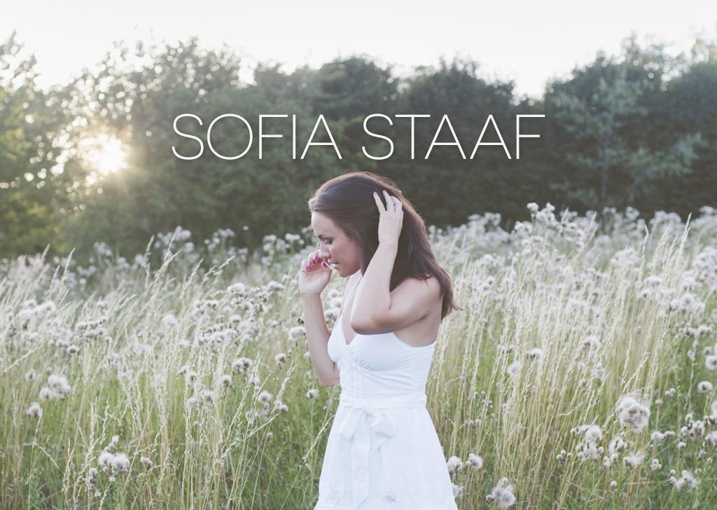 sofia-staaf-k-composite-magazine-1