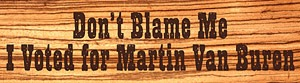 wooden-bumpersticker