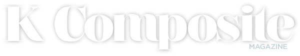 K Composite Magazine