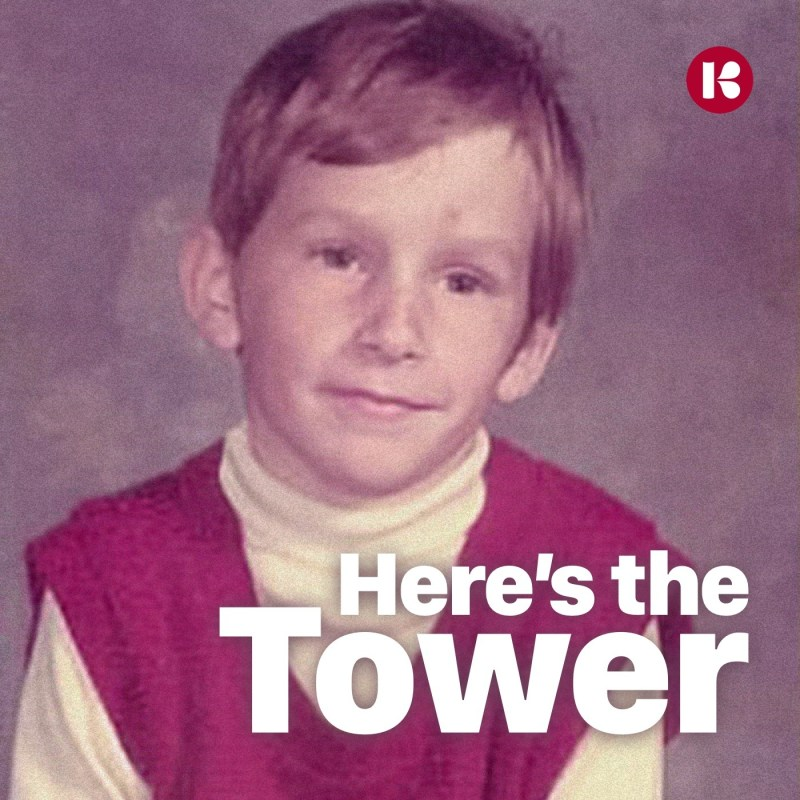 Here's the Tower, Season 3 Trailer