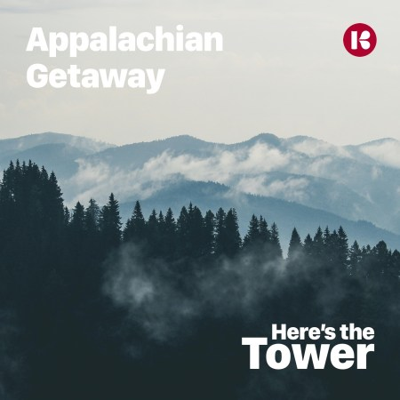 Appalachian Getaway - Pick Your Own Coal