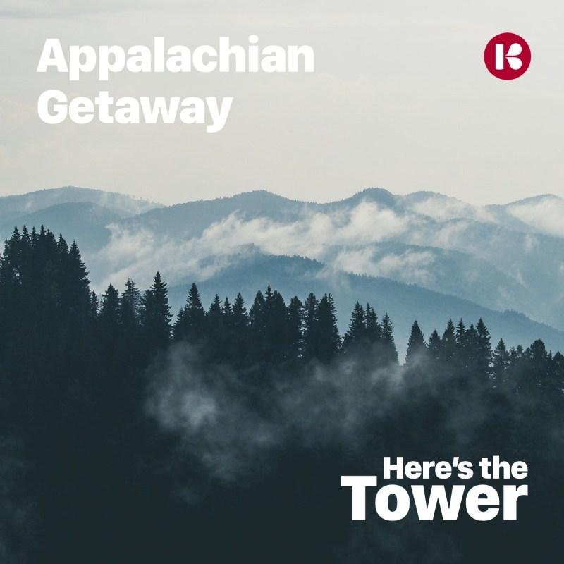 Appalachian Getaway - Pick Your Own Coal