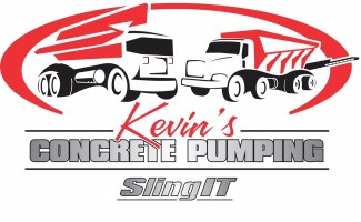 kevin s concrete pumping manitoba s choice for concrete pumping