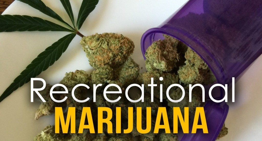 recreational marijuana missouri