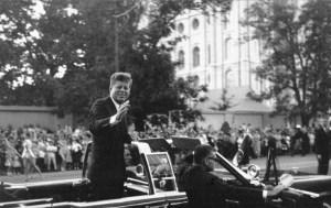 JFKinSLC1963
