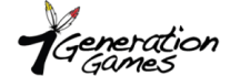 7GenGames-Logo