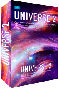 Red Giant Universe 2 Full Version Cracked