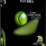TechSmith Camtasia Studio 9 Crack Patch Serial Key