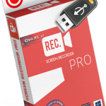 ChrisPC Screen Recorder Full Version Crack