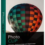 InPixio Photo Cutter Full Crack