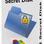 Secret Disk Pro Full Version Cracked