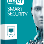 ESET Smart Security 10 Full Cracked