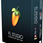 FL Studio Producer Edition 12 Full Version Crack