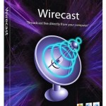 Telestream Wirecast Pro 9 Full Crack